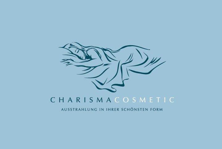 Charisma Cosmetic