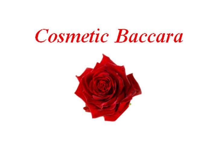 Cosmetic Baccara