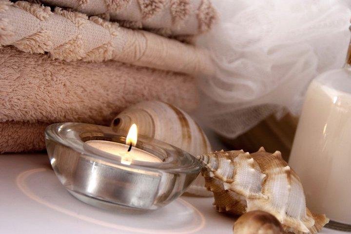 Gloor Massage