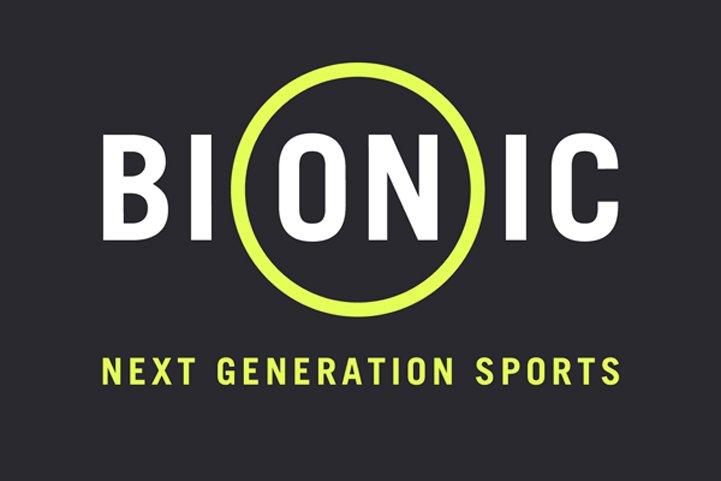 Bionic-Sport Stampfenbachplatz