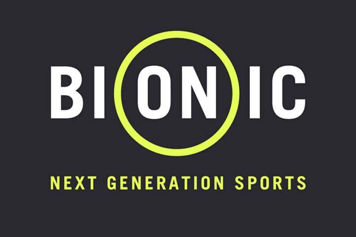 Bionic-Sport Hirschmattstrasse