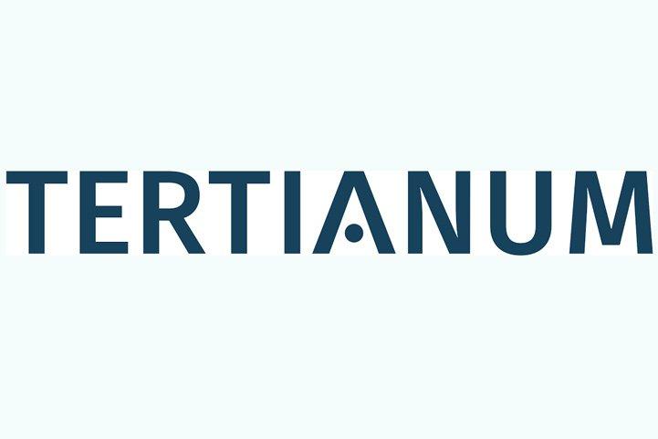 Tertianum Parkresidenz                 Fit-Center & Massage