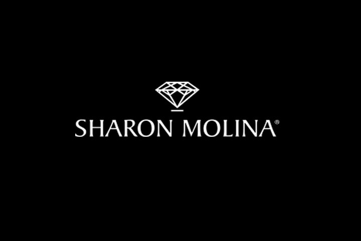 Sharon Molina by Da Gio Coiffeure