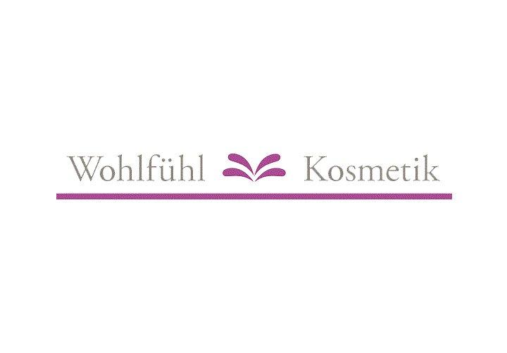 Wohlfühl Kosmetik GmbH